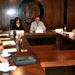 UNISON: Solicitan empresas ingresar Parque de Innovación y Alta Tecnología