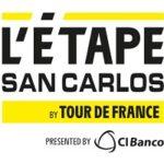 OFICINA DE CONVENCIONES Y VISITANTES (OCV): DEPORTES : Sale convocatoria para el Tour de France, Etapa San Carlos