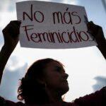INEGI: Violentan en Sonora 61.1% de mujeres