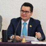 CONGRESO: Modificaciones para el presupuesto 2020, prioritarias seguridad  e infraestructura municipal