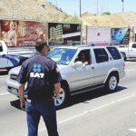 PATRIMONIO FAMILIAR: Definirán reglas de operación del programa de legalización, siete municipios de Sonora en primera fila