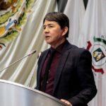 CONGRESO: Piden sustentabilidad austera y desarrollo equitativo para el  presupuesto 2021