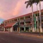 OFICINA DE CONVECIONES Y VISITANTES (OCV): Continuará la crisis en el sector hotelero durante el 2021