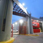 CMIC: Confirman la Asamblea de CMIC-Sonora, para el 20 de Enero