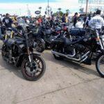 MOTO CLUB: Llegan seis mil motociclistas en Mazatlán; dejaron una importante derrama económica